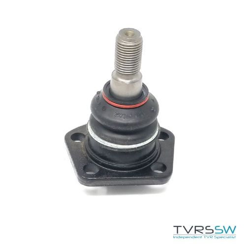 Ball Joint Lower - C0164